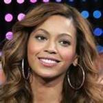 Wie lautet Beyoncés vollständiger Name?