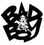 Wann gründete Puff Daddy sein Label?