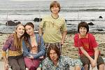 Woher kommt Miley/Hannah mit ihrer Familie?