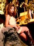 Wie alt ist Buffy, als sie zur Jägerin wird?