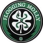 Wie gut kennst du die Band Flogging Molly?