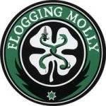 Wie gut kennst du die Band Flogging Molly?