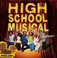 Wann wurde der Film High School Musical veröffentlicht?