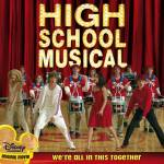 Ihr Lieblingssong von High School Musical?
