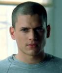 Weshalb ist Michael Scofield im Gefängnis?