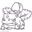 Pokemon - Wer ist das?