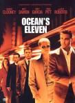 Ocean's Eleven: Welche Kasinos sollen auf einmal ausgeraubt werden?