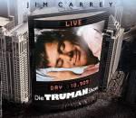 """Die Truman-Show: Wie heißt die """"künstliche"""" Stadt in der Truman aufwächst?"""