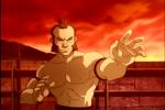 Welche 3 Ränge hat oder hatte Zhao?
