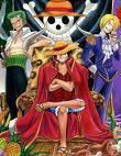 One-Piece-Girls