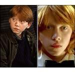 Wann wurde Rupert Grint geboren?