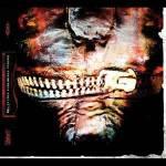 Slipknot-Quiz