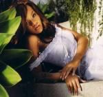Was liebt Rihanna?
