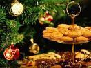 Was für ein Weihnachtstyp bist du?