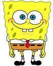 Wer ist Spongebobs beste/r Freund/in?