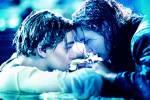 Überlebten Jack und Rose?