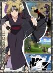 Was trägst du so für Klamotten/ würdest du in der Welt der Ninja tragen?