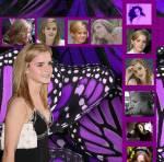Was ist Emmas Lieblingsfilm?