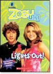 Wie heißt die Show, die Logan und Zoey haben? Wie heißt die Folge, in der sie die Show haben?