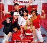 HIGH SCHOOL MUSICAL 1&2