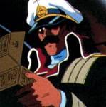 Wer ist der Kapitän der Nautilus und Nadjas Vater?