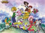 Digimon-Adventure-Quiz