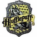 Wen tötete Voldemort für den Becher von Helga Hufflepuff?