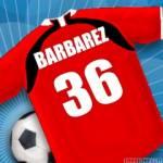 Wann ist Sergej Barbarez geboren?