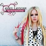 Dieser Song ist nicht von Avril Lavigne: