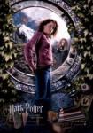 (Band 3) Wie viel Mal drehte Hermine den Zeitumkehrer, um Sirius und Seidenschnabel zu retten?