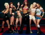 """Welche Mieze der """"Pussycat Dolls"""" startete 2007 eine Solokarriere?"""