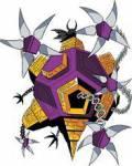 Welches Digimon war der letzte Gegner von Digimon Adventures 01?