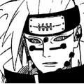 Und die letzte Frage:Naruto tötet Pain.