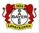 Trainer von Bayer Leverkusen?