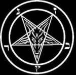 Echtes Black-Metal-Quiz!
