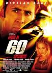 """Wen spielte Angelina Jolie in dem Film """"Nur noch 60 Sekunden""""?"""