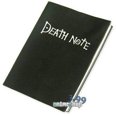 [Planung] Death Note Pic_1203333759_1