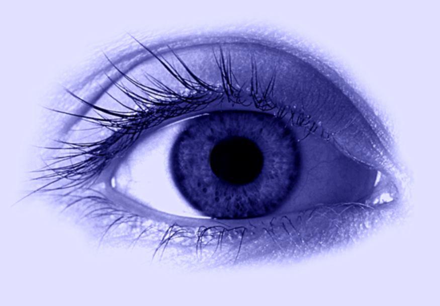 Welche ätherische Öle um die Augen von den Falten zu verwenden
