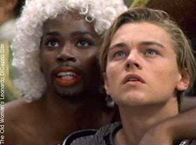 tybalt and mercutio relationship quiz