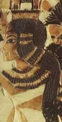 Wer War Tutanchamun