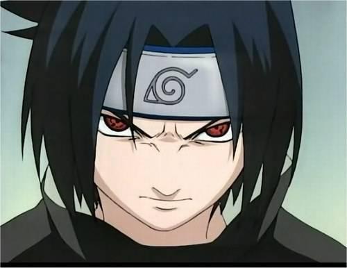 Sharingan 1° Tomoe | Wiki | Naruto World |RPG| Amino