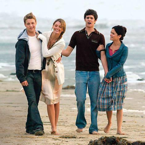 Besten online dating in irland, dating-Seiten in stratford guyanese dating-Kultur.