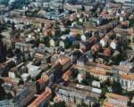 Wo wohnen die Blocksbergs?
