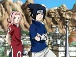 In wen ist Sakura verliebt?