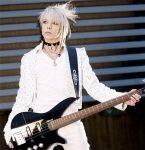 Kiro ist am 11.1.2008 20 Jahre alt geworden.