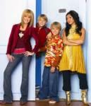 "Wie heißt Ashleys Rolle in ""Hotel Zack & Cody""?"