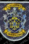 Teil 4:Wer ist die/der Schulleiter/in von Beauxbatons?