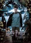 Teil 3:Wem begegnet Harry in diesem Teil nicht?