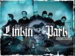 Wer ist der Drummer von Linkin Park?