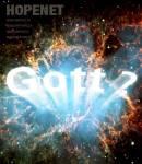 Der große Anti-Intelligenztest Vol. 1